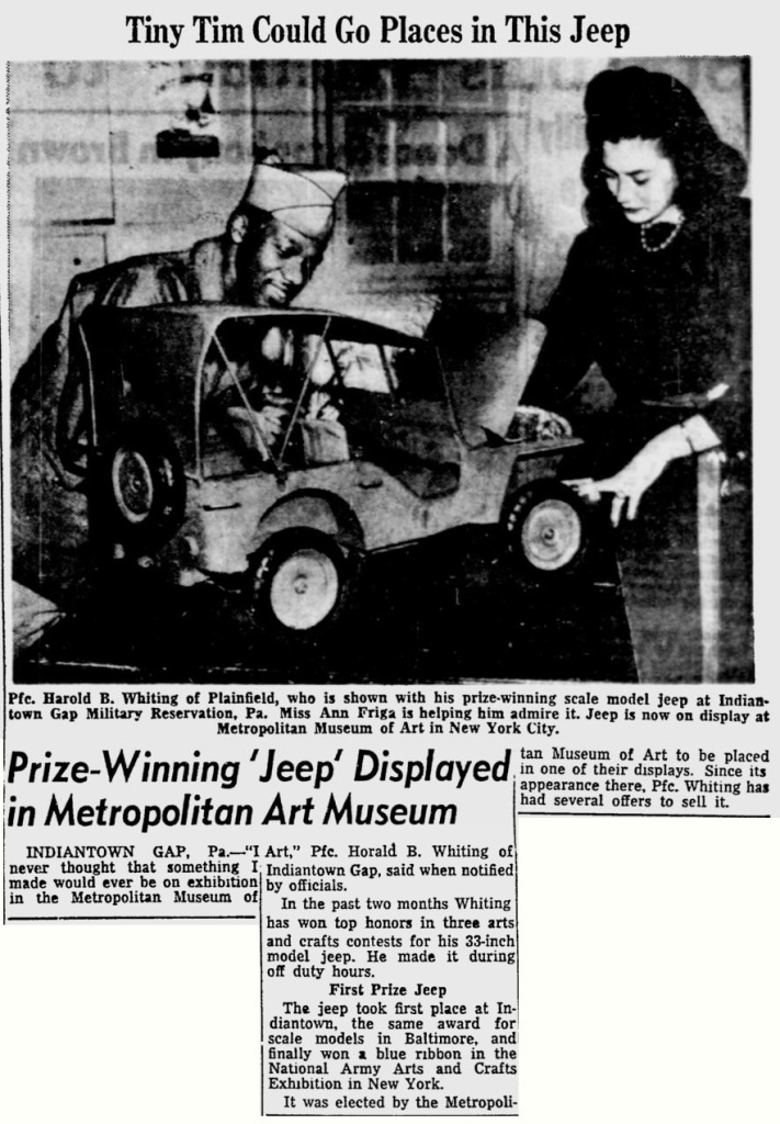1946-02-02-afro-american-small-jeep-metropolitan-museum