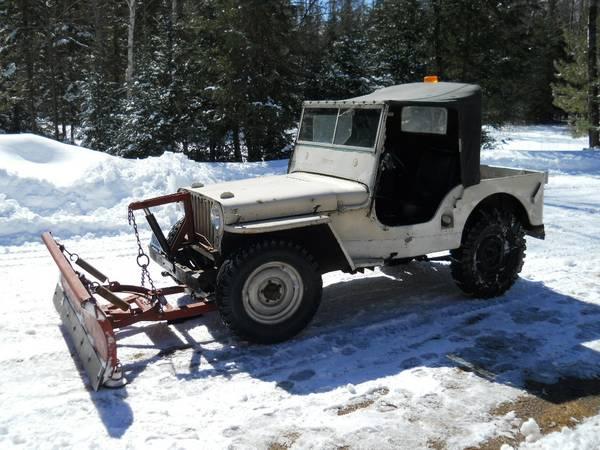 1946-cj2a-eagleriver-wi31