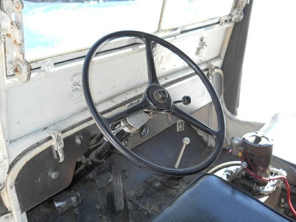 1946-cj2a-eagleriver-wi39