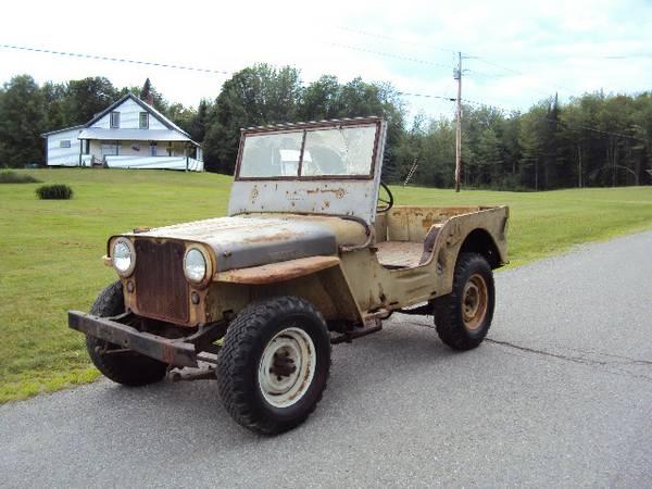 1946-vec-cj2a-vermont1