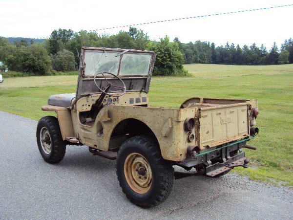 1946-vec-cj2a-vermont4