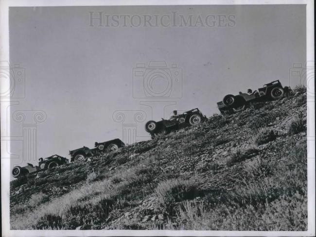 1947-09-30-bountiful-jeep-posse-1