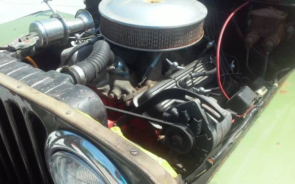 1947-cj2a-fulton-mo2
