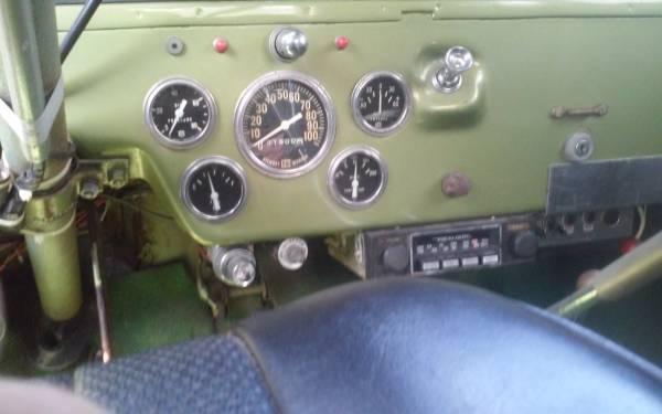 1947-cj2a-fulton-mo4