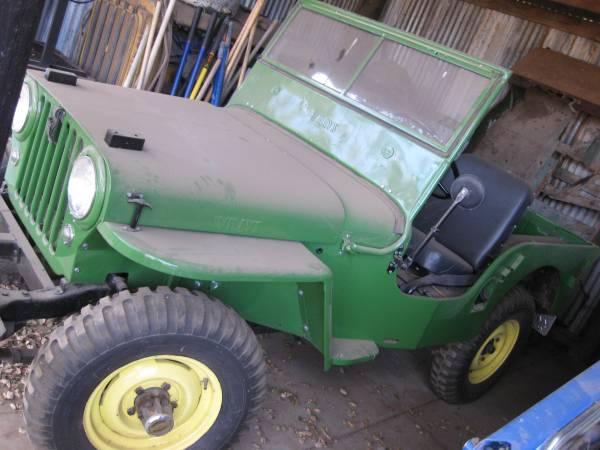 1947-cj2a-green-monterey2