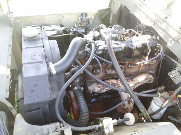 1947-cj2a-inlandempire-ca92