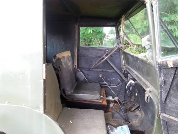 1947-cj2a-lubeck2