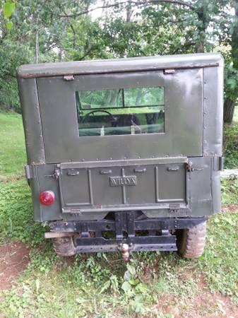 1947-cj2a-lubeck4