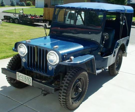 1947-cj2a-richland-41