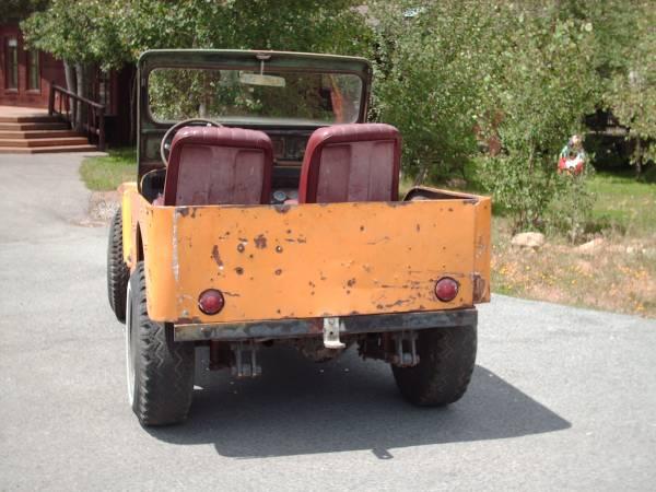 1947-cj2a-truckee-ca4