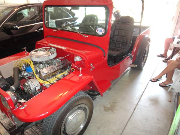 1947-jeeprod-cj2a-temecula-ca3