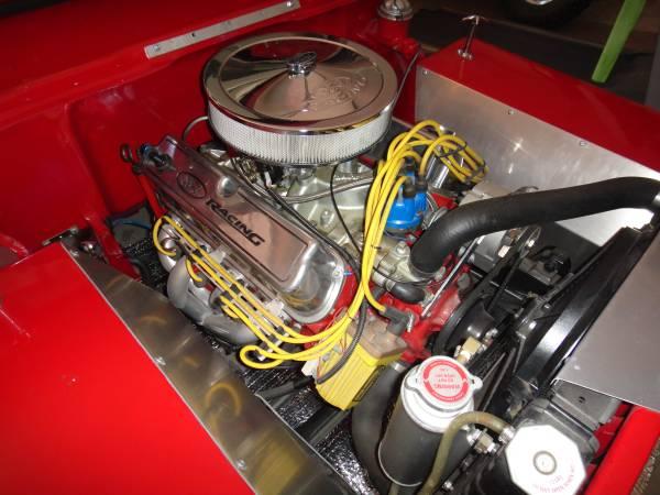 1947-jeeprod-cj2a-temecula-ca6