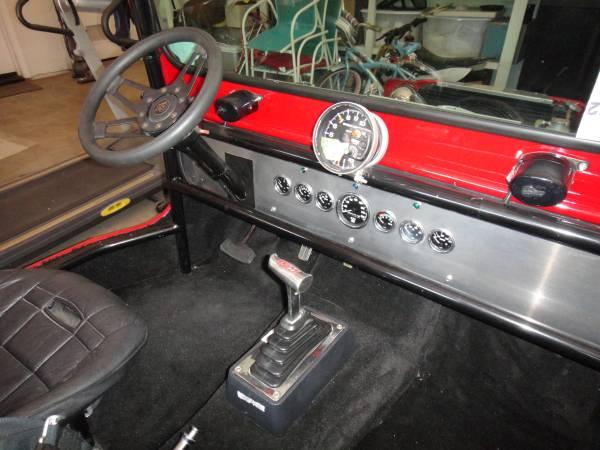 1947-jeeprod-cj2a-temecula-ca7