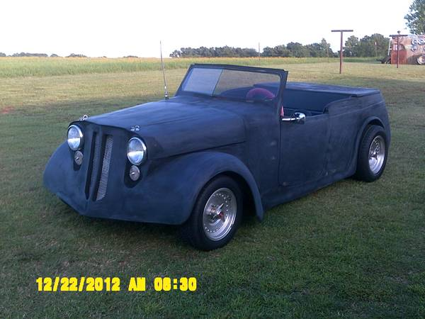 1947-jeepster-mustang-ok1