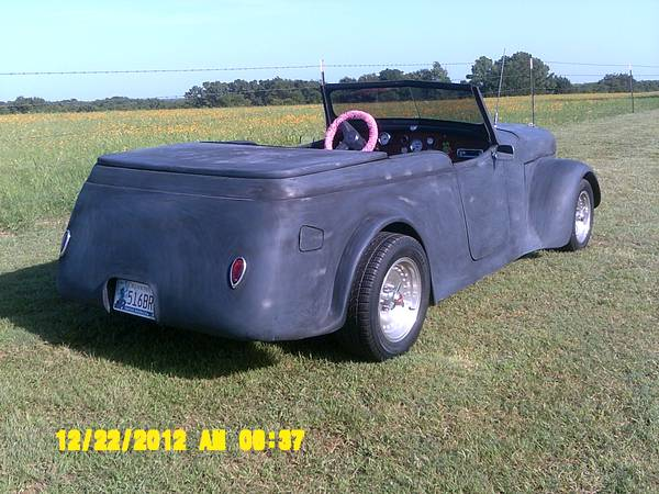 1947-jeepster-mustang-ok4
