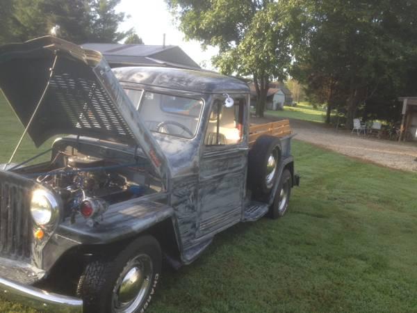 1948-truck-shepardsville-ky1