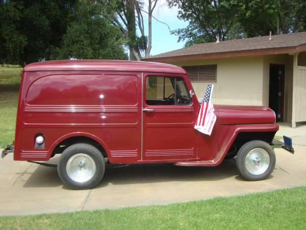 1948-wagon-yucaipa-ca1