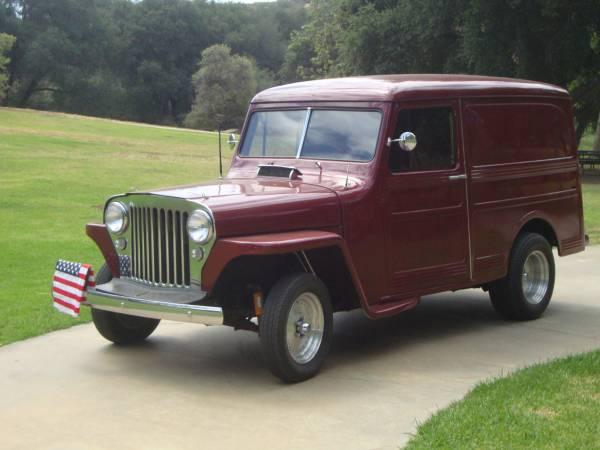 1948-wagon-yucaipa-ca2