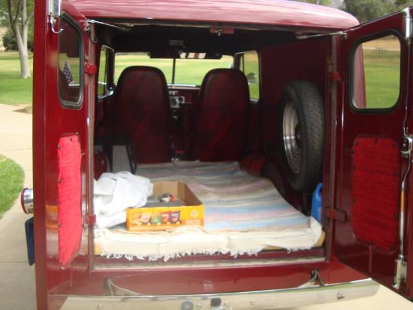 1948-wagon-yucaipa-ca3