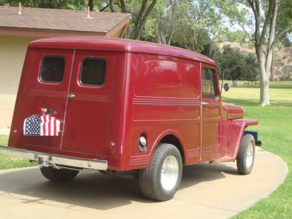 1948-wagon-yucaipa-ca4