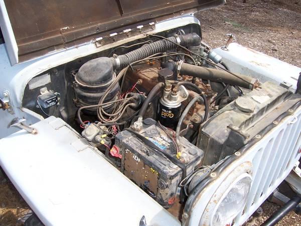 1949-cj3a-truckee-ca2