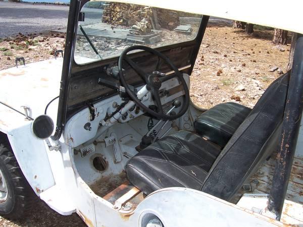 1949-cj3a-truckee-ca3