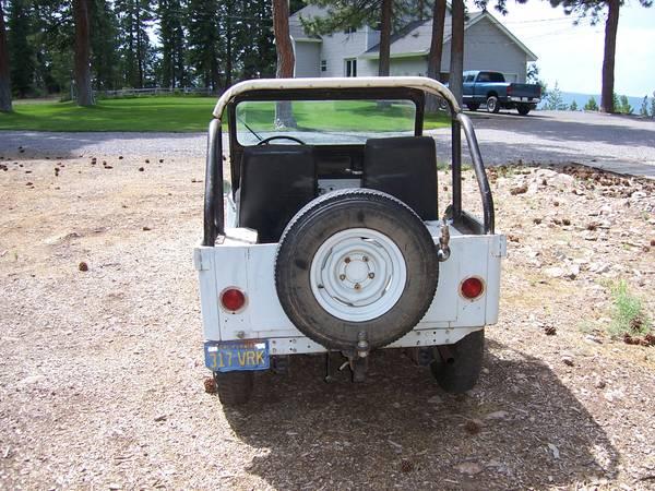 1949-cj3a-truckee-ca4