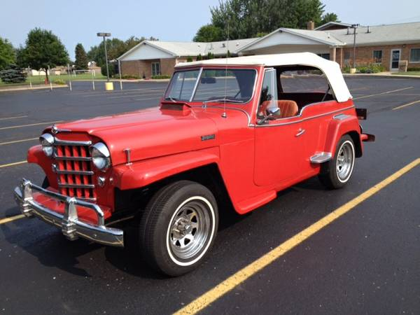 1949-jeepster-sterlingheights-mi1