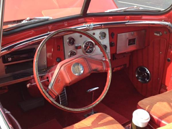 1949-jeepster-sterlingheights-mi3