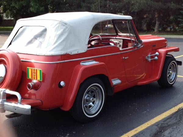 1949-jeepster-sterlingheights-mi4