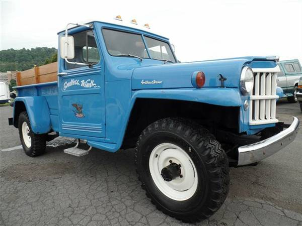 1950-truck-johnstown-pa1