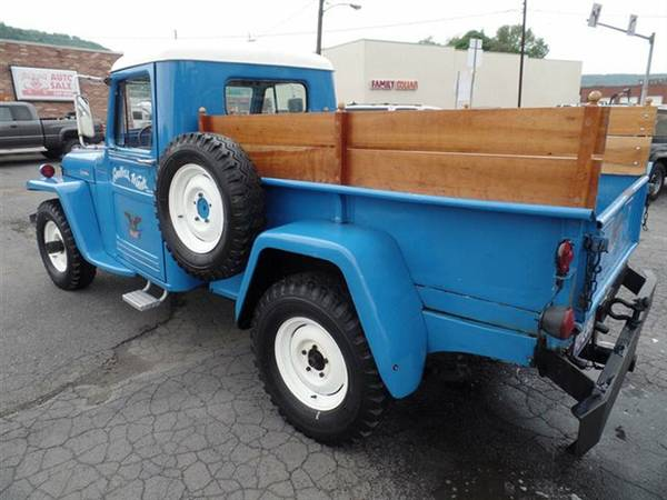 1950-truck-johnstown-pa4