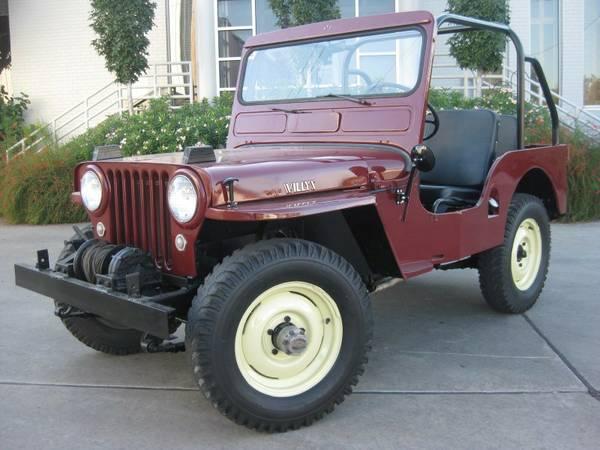 1951-cj3a-houston-tx41