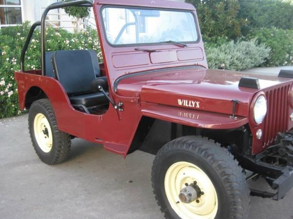 1951-cj3a-houston-tx42