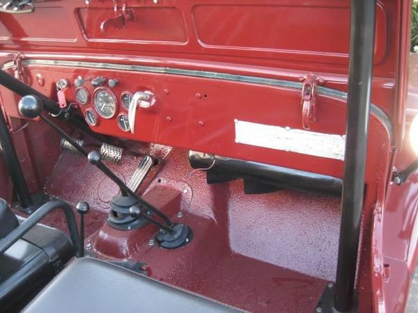 1951-cj3a-houston-tx43