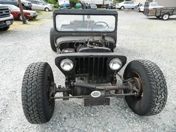 1952-jeeprod-kernersville-nc1