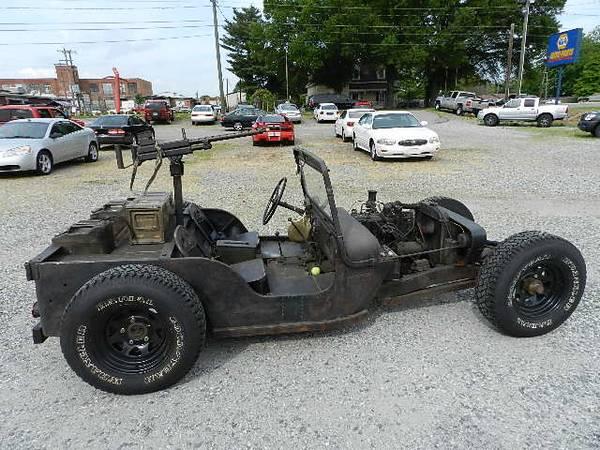 1952-jeeprod-kernersville-nc4