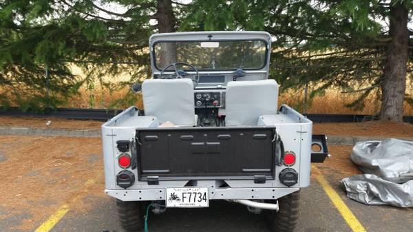 1952-m38-coburg-or4