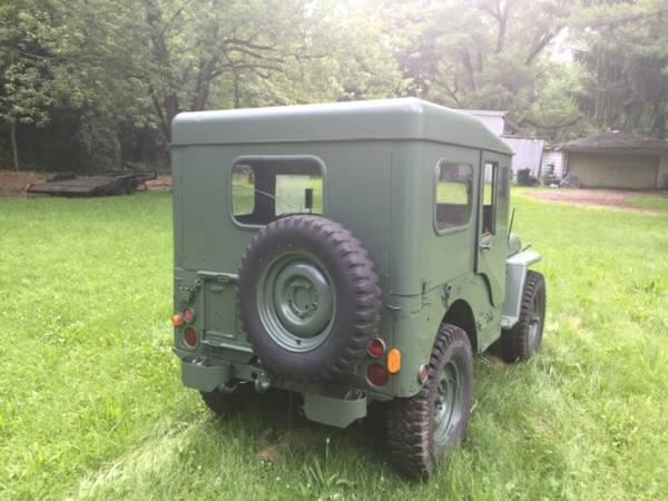 1952-m38-palatine-il4