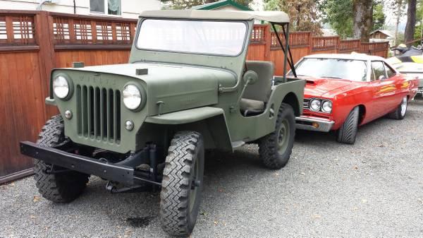 1953-cj3b-silverlake-wa1
