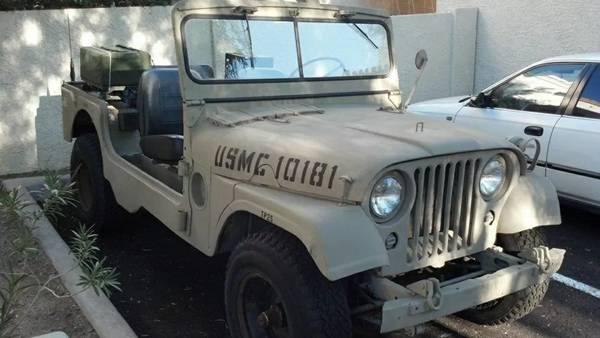 1953-m170-raleigh-nc3