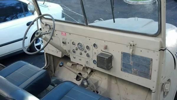 1953-m170-raleigh-nc4