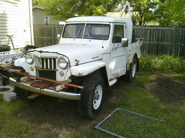 1953-truck-salina-ks1