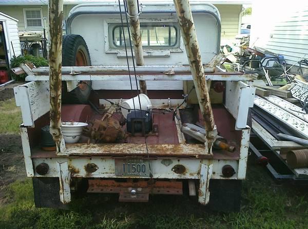 1953-truck-salina-ks2