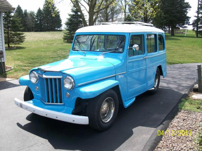 1953-wagon-lancastercounty-pa2