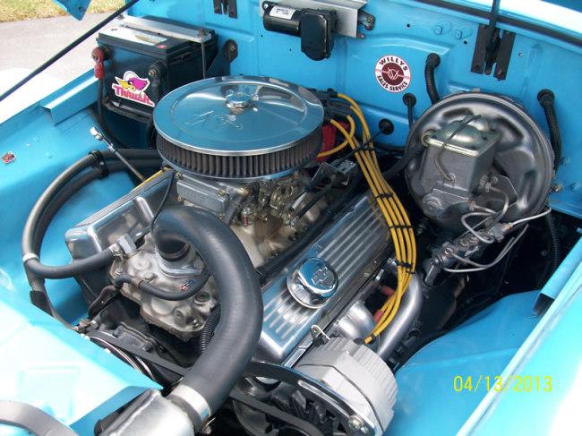 1953-wagon-lancastercounty-pa3