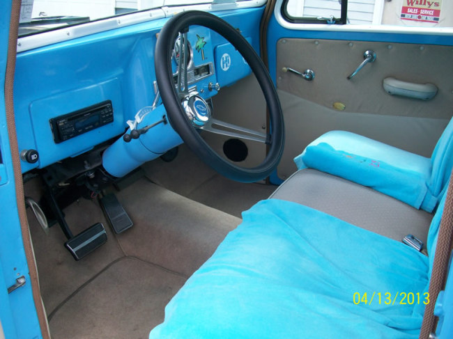 1953-wagon-lancastercounty-pa4