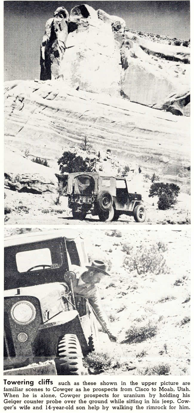 1955-july-aug-willys-news-uranium-hunter-disabled-2pics
