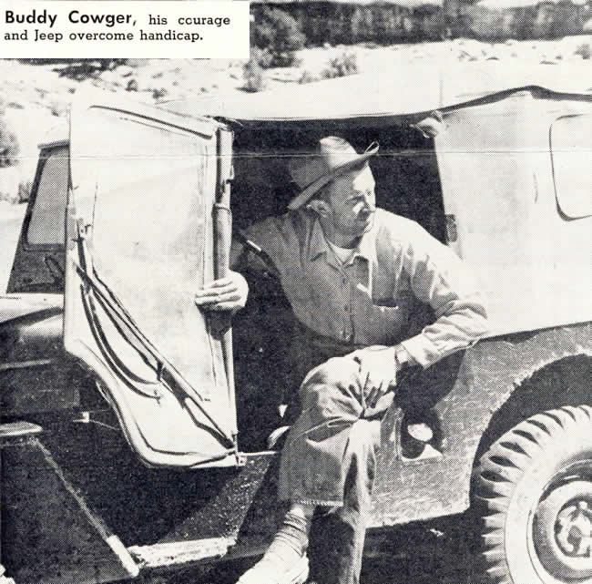 1955-july-aug-willys-news-uranium-hunter-disabled2