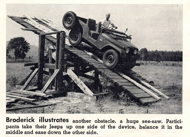 1955-july-aug-willys-news-willys-dealers-testing2